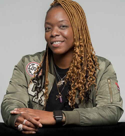Mykeisha Ross is the founder of Youth Is Life, Athens GA.  A non profit organization which was founded in 2016. Led by founder Mykeisha Ross along with a board of directors. Youth is Life ™ seeks to engage, encourage and inspire parents and children to connect with each other. Mykeisha is a vice president of Athens Anti Discrimination Movement. A member of the police task force. She is also a community service program operator and basketball and youth recreation coach. In addition to all of those efforts she is mother to Kewon and Kemari.